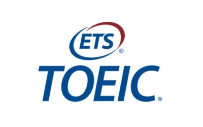 TOEIC / BULLATS test