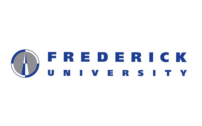 frederick-university-profile