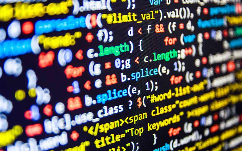 glosses-programmatismou-profile