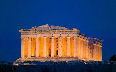Ελληνικά για Ξένους