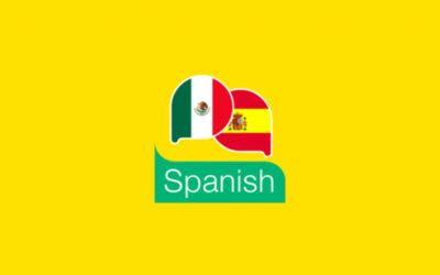 Ισπανικά Επίπεδο Β2