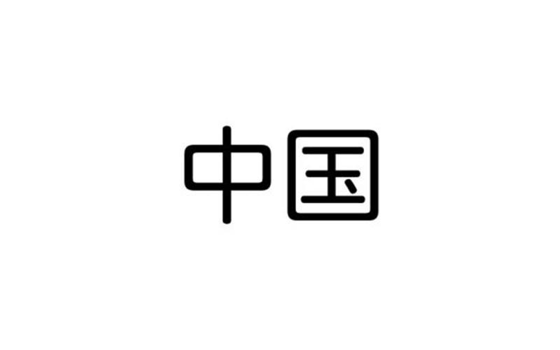 mathimata-kinezikon-kalamaria-profile