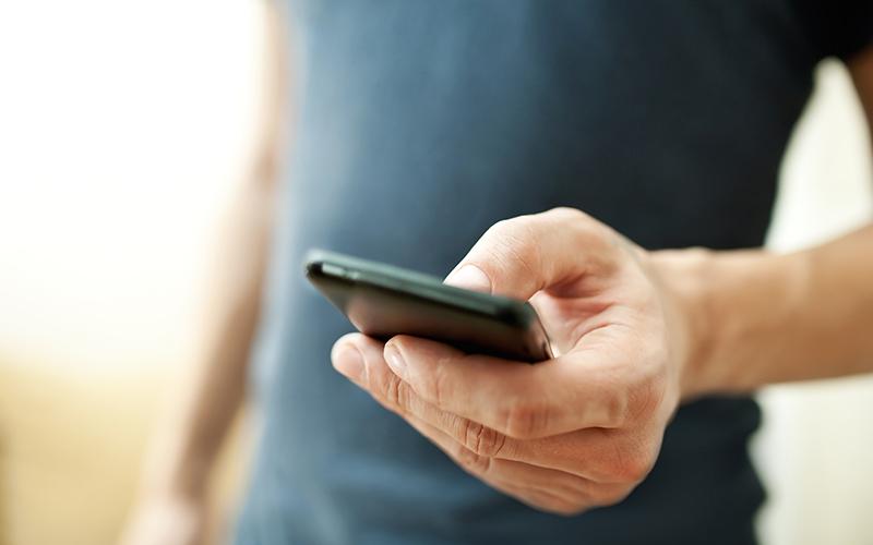 mobile_apps-profile