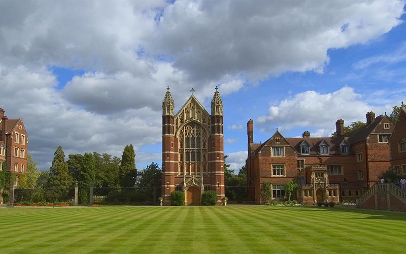 university-of-cambridge-profile